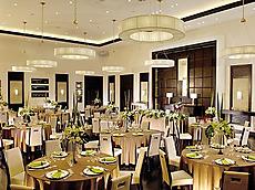 Banquet_01
