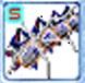Redstone_11091505
