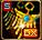 Redstone_12050808